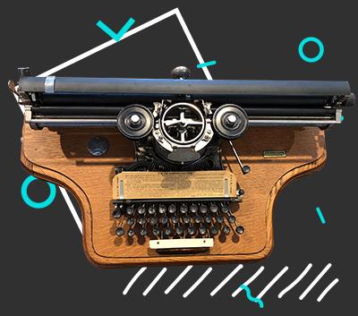 Hammond Universal nº 7